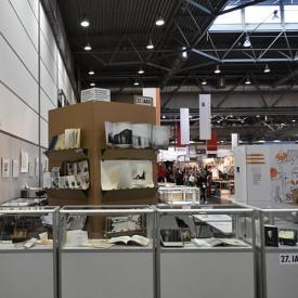 artists-book-exhibition-Leipzig-2018-00
