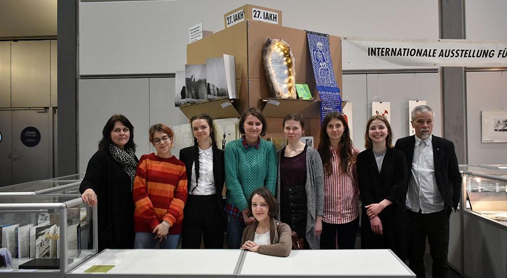 artists-book-exhibition-Leipzig-2018-01
