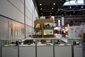 artists-book-exhibition-Leipzig-2018-02