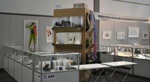 artists-book-exhibition-Leipzig-2018-03