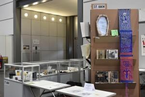 artists-book-exhibition-Leipzig-2018-04