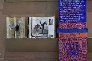 artists-book-exhibition-Leipzig-2018-05
