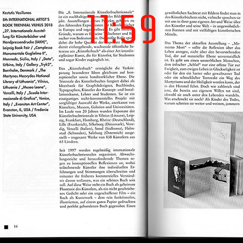 artists-book-exhibition_IAKH-Catalogue-0