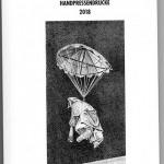 artists-book-exhibition_IAKH-Catalogue-1