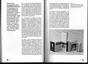 artists-book-exhibition_IAKH-Catalogue-2