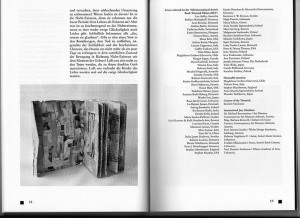 artists-book-exhibition_IAKH-Catalogue-3