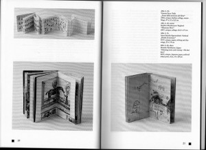 artists-book-exhibition_IAKH-Catalogue-4