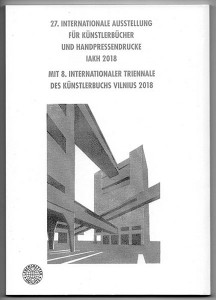 artists-book-exhibition_IAKH-Catalogue-7