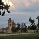 artists-book-exhibition_in-Urbino-02