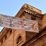 artists-book-exhibition-in-Urbino-003