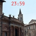 artists-book-exhibition-in-Urbino-03-1