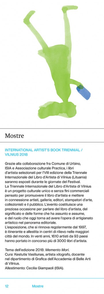 artists-book-exhibition-in-Urbino-2
