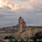artists-book-exhibition-in-Urbino-3