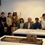 artists-book-exhibition-in-tokyo-2-artists