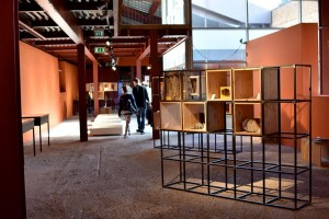 artists-book-exhibition-in-urbino-020