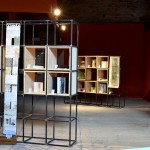 artists-book-exhibition-in-urbino-021