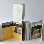 artists-book-exhibition_Magdalena-Cordero-Echeverria