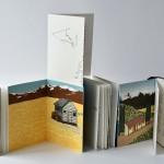 artists-book-exhibition_Magdalena-Cordero-Echeverria