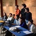 artists-book-workshop-in-urbino-00