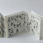 artists-book-exhibition-8T-in-Vilnius-Motoko-Tachikawa