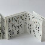 artists-book-exhibition-8T-in-Vilnius-Motoko-Tachikawa