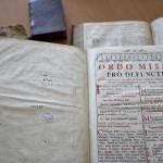 artists-book-exhibition+manuscripts-3