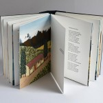 artists-book-triennial-Echeverria-3