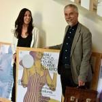 artists-book-workshop-in-Urbino-0001