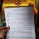 m-k-ciurlionis-carillon