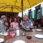 artists-book-creators-in-Vilnius-2