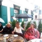 artists-book-creators-in-Vilnius-3