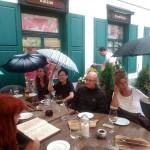 artists-book-creators-in-Vilnius-5