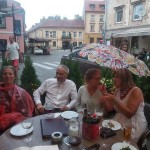 artists-book-creators-in-Vilnius-6