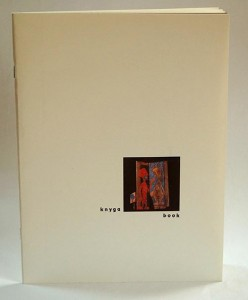 Artists-Book-Catalogue-1993