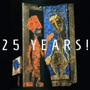 artists-book-exhibition-25-years
