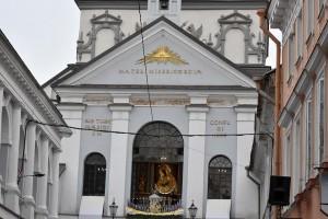 Pope-Francis-in-Vilnius-1