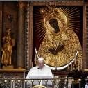Pope-Francis-in-Vilnius