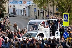 Pope-Francis-in-Vilnius-5