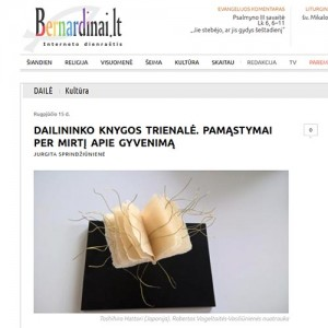 artists-book-exhibition-in-Bernardinai-1