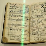 artists-book-Rieter-Roth