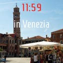 artists-book-exhibition-in Venezia
