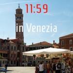 artists-book-exhibition-in Venezia
