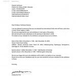 LetterOfRecommendation_Visiliunas Kestutis_Invitation_Gachon 201