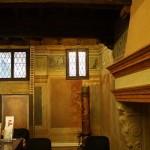 artists-book-exhibitio-triennial-in-Vercelli-Museo-Leone