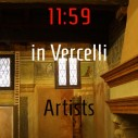 artists-book-exhibition-in-Vercelli-Artists