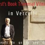 artists-book-exhibition-triennial-in-Vercelli-2019-01