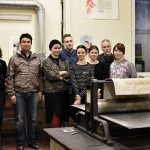printmaking-workshop-Toshiya-Takahama-2