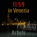 artists-book-exhibition-8th-Triennial-in-Venezia