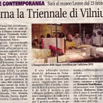 artists-book-exhibition-triennial-in-Vercelli-article-1
