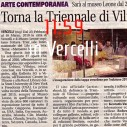 artists-book-exhibition-triennial-in-Vercelli-article-3
